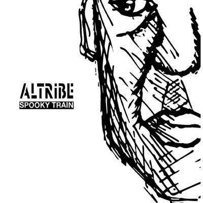 Altribe - Spooky Train
