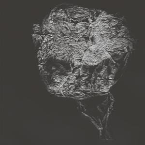 David Toop - Entities Inertias Faint Beings