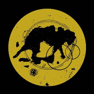 Folklore Tapes - Occultural Creatures Vol.I- Black Dog Traditions of England