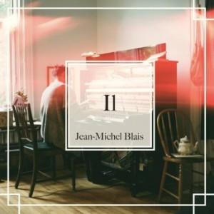 Jean-Michel Blais – IΙ
