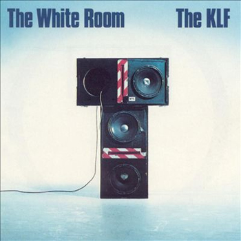 The white room - KLF