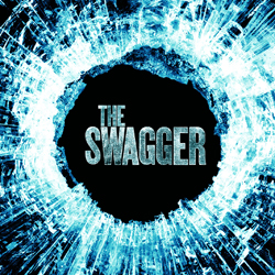 The Swagger - The Swagger EP