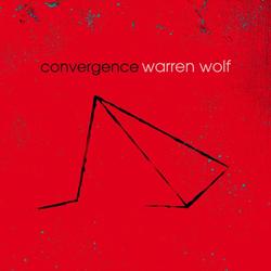 Warren Wolf - Convergence