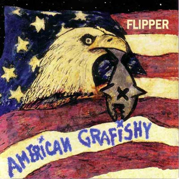'American Grafishy'