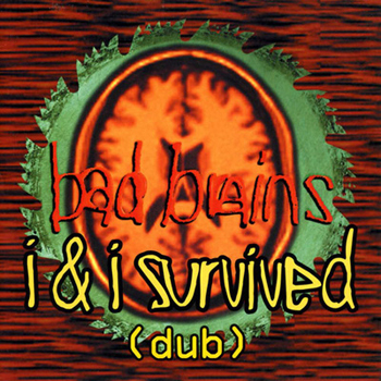 I & I Survived (dub)