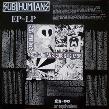 EP-LP