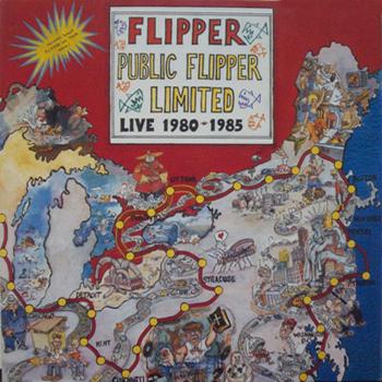 'Public Flipper Limited'