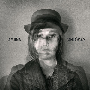 Amiina - Fantοmas