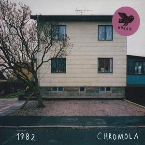 1982 - Chromola