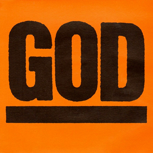 "GOD – ""My Pal"""