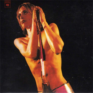"IGGY AND THE STOOGES – ""Search And Destroy"""
