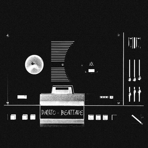 DANTO – beatmaker