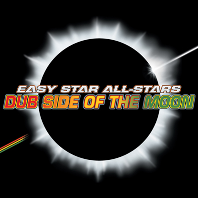 EASY STAR ALL-STARS – The Dub side of the moon