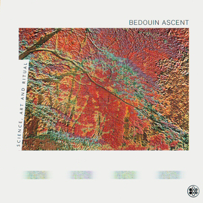 Bedouin Ascent