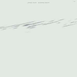 Jonny Nash & Suzanne Kraft - Passive Agressive