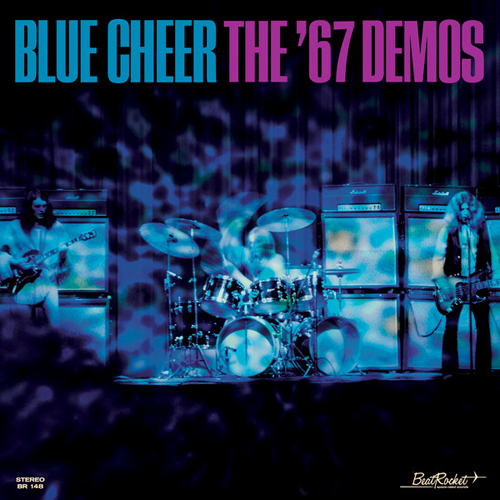 'The '67 Demos'