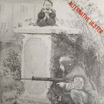 Alternative Ulster/ '78 Revolutions A Minute
