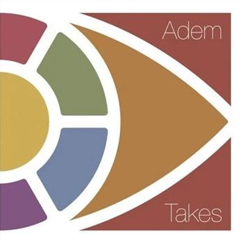Adem - Takes