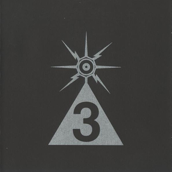 Various - A Tribute To Spacemen 3