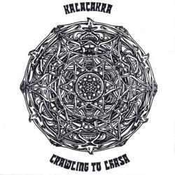 Kalacakra - Crawling to Lhasa