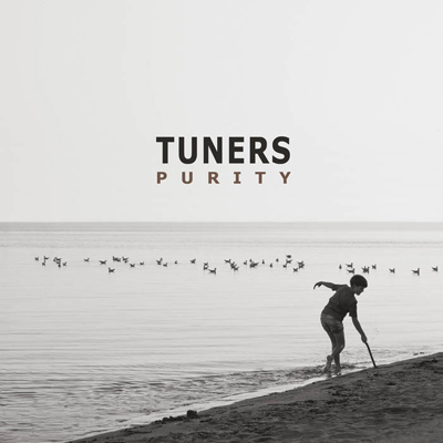 Tuners - Purity