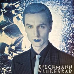 Wolfgang Riechmann - Wunderbar