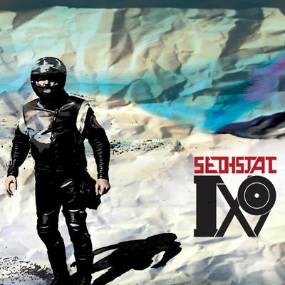 Sethstat - 9IX
