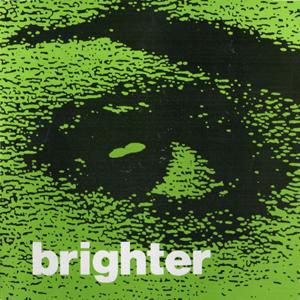 Brighter - Joyride