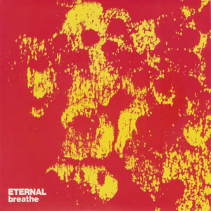 Eternal - Sleep