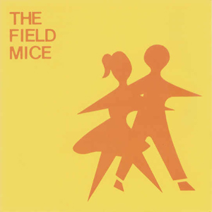 The Filed Mice - Emma's House