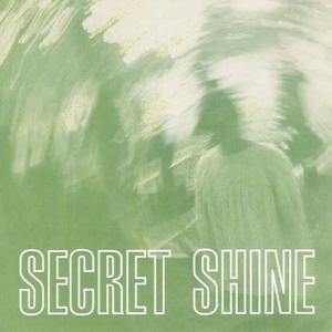 Secret Shine - Loveblind