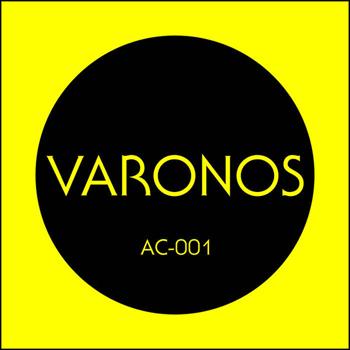 VARONOS - AC-3