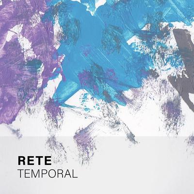 RETE - Temporal