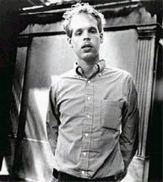 Will Oldham 01
