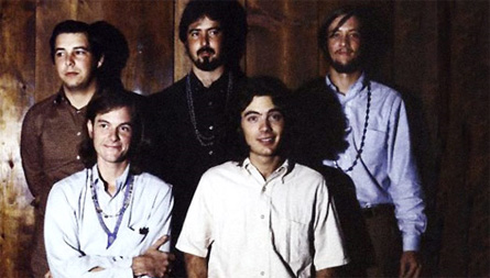The 13th Floor Elevators 2