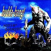 buddaband1
