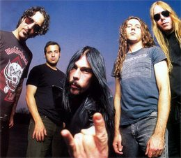 Monster Magnet 02