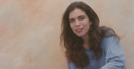 Σαβίνα Γιαννάτου
