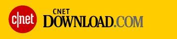 cnet-10000-title