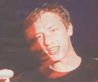Coldplay 03