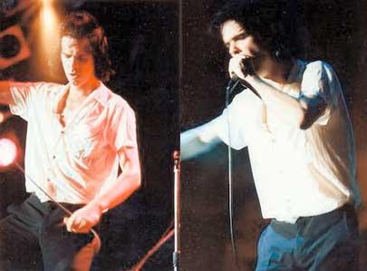 Nick Cave Live-01