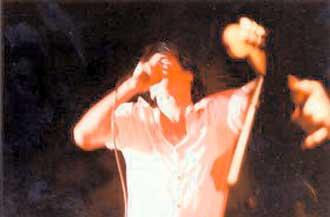 Nick Cave Live-03