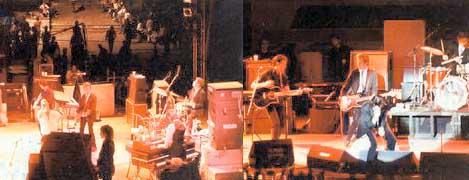 Nick Cave Live-02