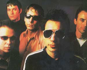 Mercury Rev1
