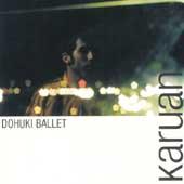 Dohuki ballet