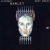 Actronic Hamlet
