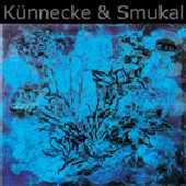 Kunnecke &  Smukal cd