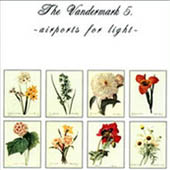 The Vandermark 5 - Airports for lights