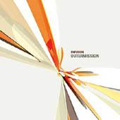 Outermission