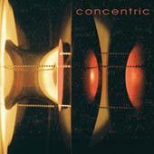 Concentric (the album)